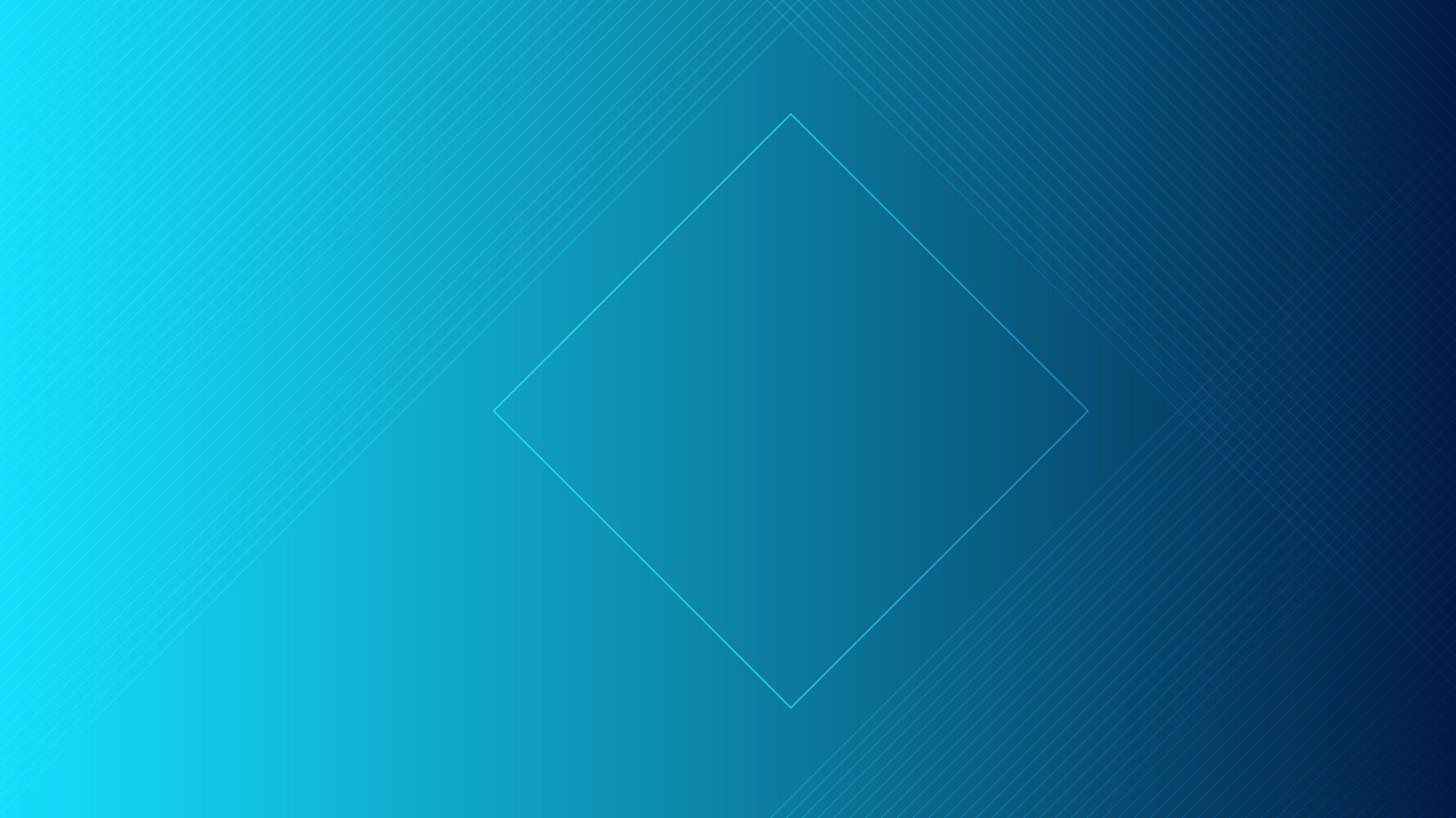 Header_new_data_Zeichenfläche 1